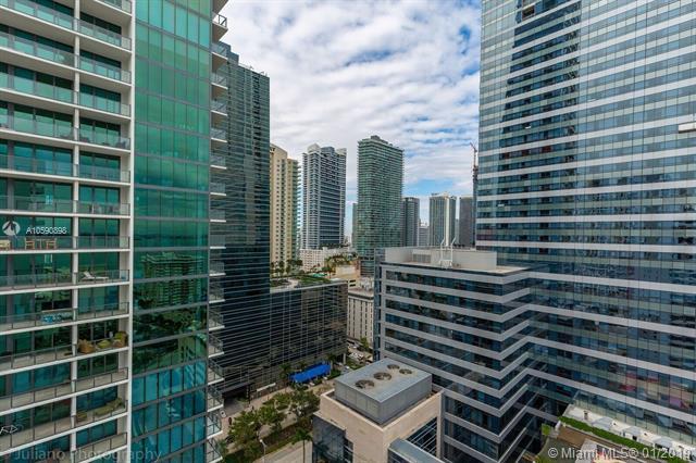 151 SE 15th Rd, Miami, FL 33129, Brickell East #2502, Brickell, Miami A10590898 image #39