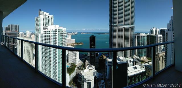 1010 Brickell Avenue, Miami, FL 33131, 1010 Brickell #4302, Brickell, Miami A10590899 image #1