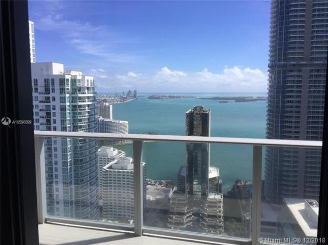 1010 Brickell Avenue, Miami, FL 33131, 1010 Brickell #4302, Brickell, Miami A10590899 image #2