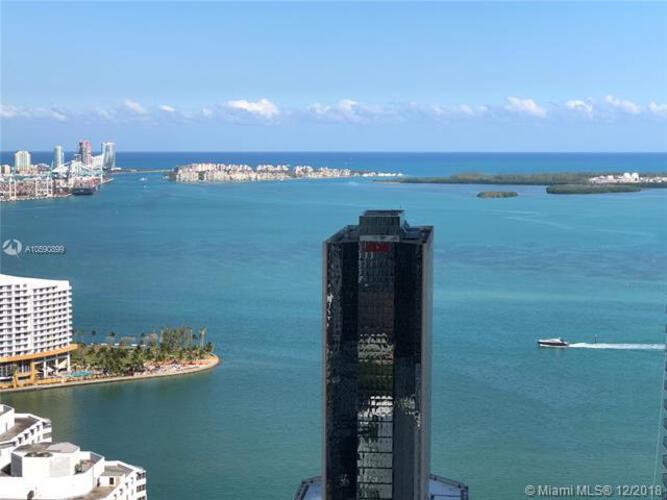 1010 Brickell Avenue, Miami, FL 33131, 1010 Brickell #4302, Brickell, Miami A10590899 image #3