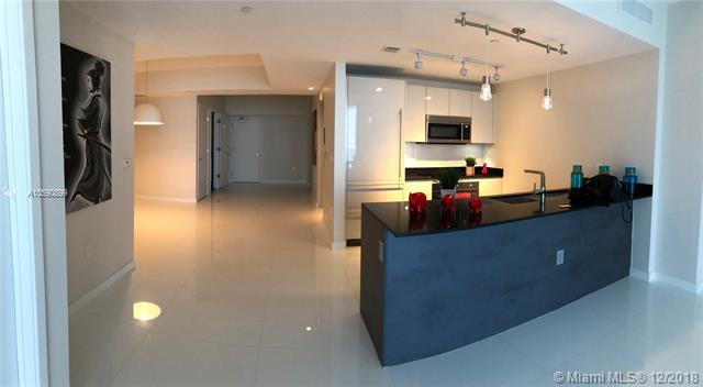 1010 Brickell Avenue, Miami, FL 33131, 1010 Brickell #4302, Brickell, Miami A10590899 image #4