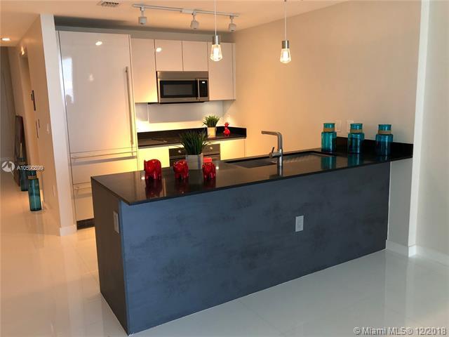 1010 Brickell Avenue, Miami, FL 33131, 1010 Brickell #4302, Brickell, Miami A10590899 image #5