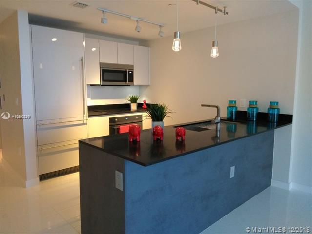1010 Brickell Avenue, Miami, FL 33131, 1010 Brickell #4302, Brickell, Miami A10590899 image #6