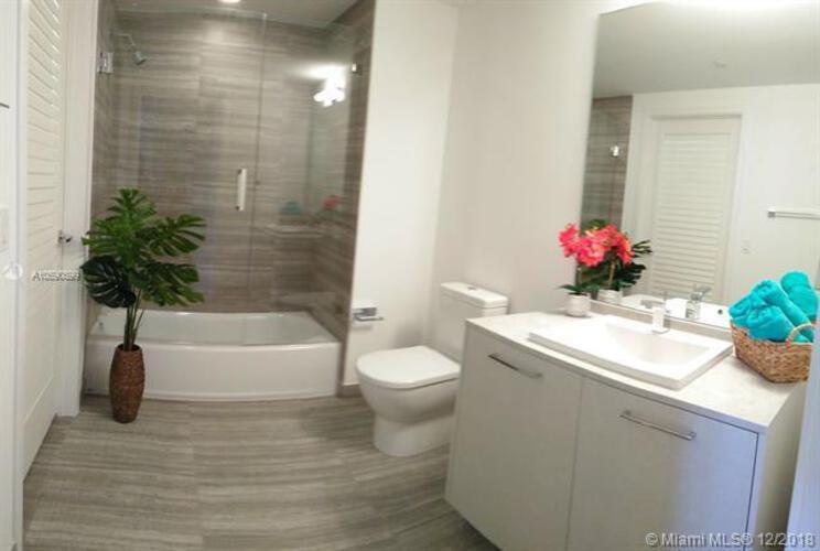1010 Brickell Avenue, Miami, FL 33131, 1010 Brickell #4302, Brickell, Miami A10590899 image #7