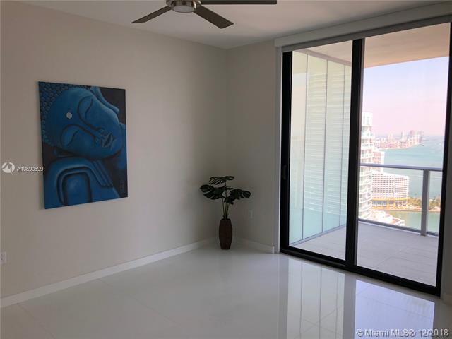 1010 Brickell Avenue, Miami, FL 33131, 1010 Brickell #4302, Brickell, Miami A10590899 image #9
