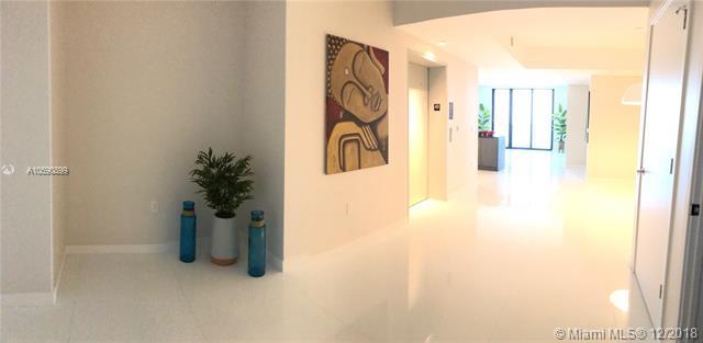 1010 Brickell Avenue, Miami, FL 33131, 1010 Brickell #4302, Brickell, Miami A10590899 image #12