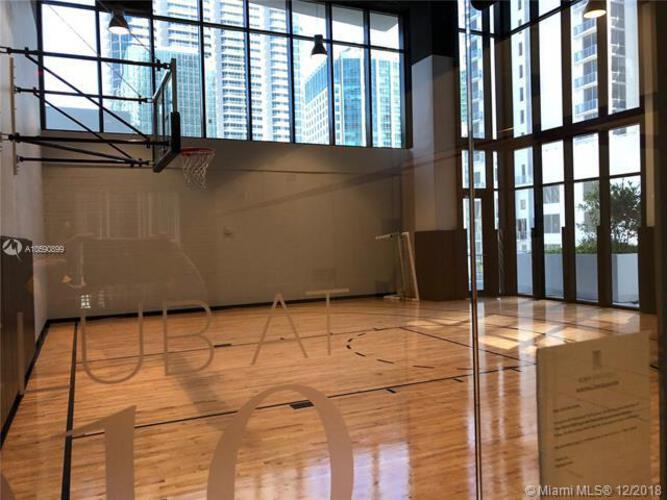 1010 Brickell Avenue, Miami, FL 33131, 1010 Brickell #4302, Brickell, Miami A10590899 image #19