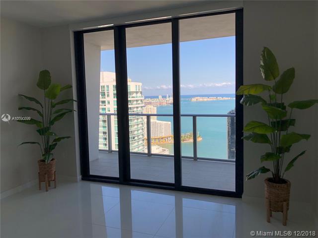 1010 Brickell Avenue, Miami, FL 33131, 1010 Brickell #4302, Brickell, Miami A10590899 image #22