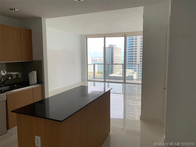 1050 Brickell Ave & 1060 Brickell Avenue, Miami FL 33131, Avenue 1060 Brickell #2908, Brickell, Miami A10590931 image #2