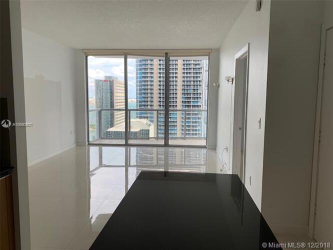 1050 Brickell Ave & 1060 Brickell Avenue, Miami FL 33131, Avenue 1060 Brickell #2908, Brickell, Miami A10590931 image #3