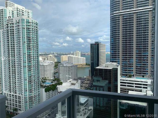 1050 Brickell Ave & 1060 Brickell Avenue, Miami FL 33131, Avenue 1060 Brickell #2908, Brickell, Miami A10590931 image #4