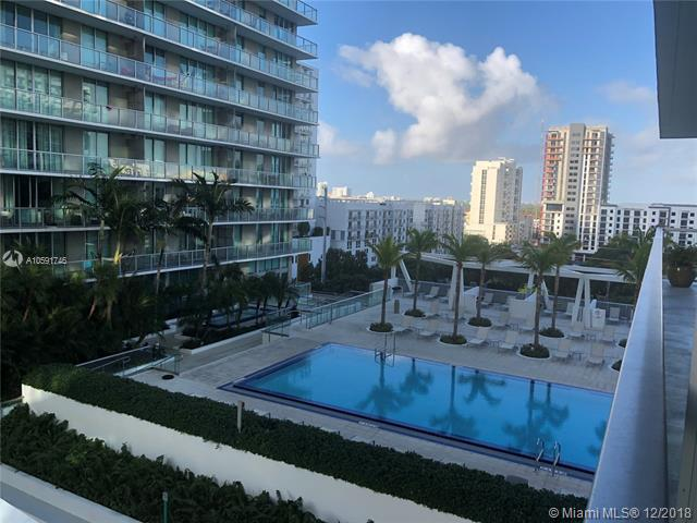 1111 SW 1st Avenue, Miami, FL 33130 (North) and 79 SW 12th Street, Miami, FL 33130 (South), Axis #1115-N, Brickell, Miami A10591746 image #1