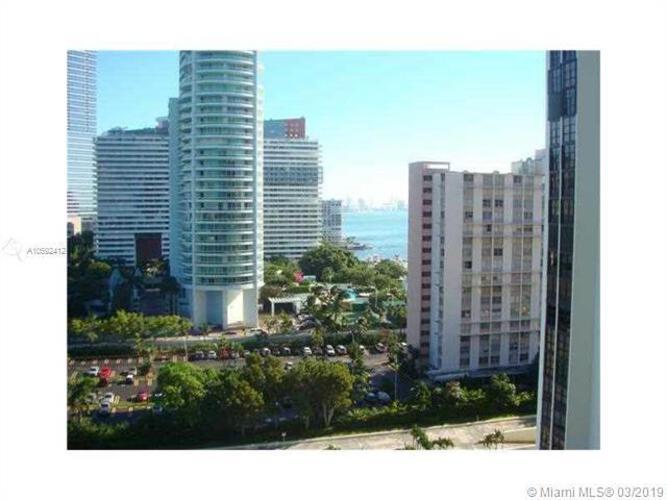 1901 Brickell Ave, Miami, FL 33129, Brickell Place II #B1511, Brickell, Miami A10592412 image #2