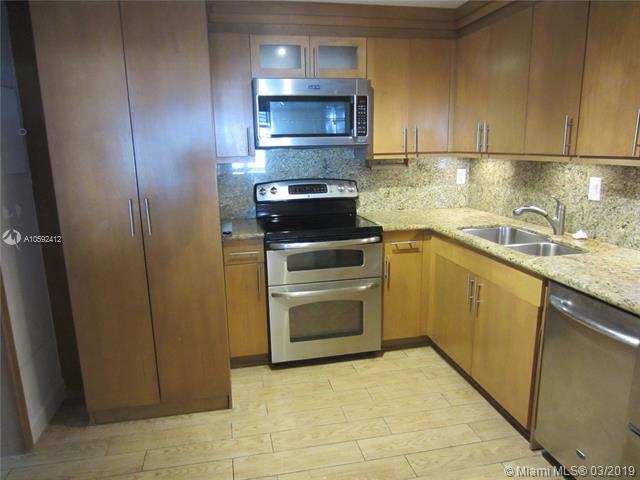 1901 Brickell Ave, Miami, FL 33129, Brickell Place II #B1511, Brickell, Miami A10592412 image #3