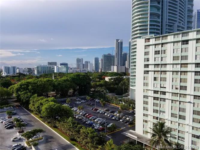 1865 Brickell Ave, Miami. FL 33129, Brickell Place I #A1207, Brickell, Miami A10592641 image #6