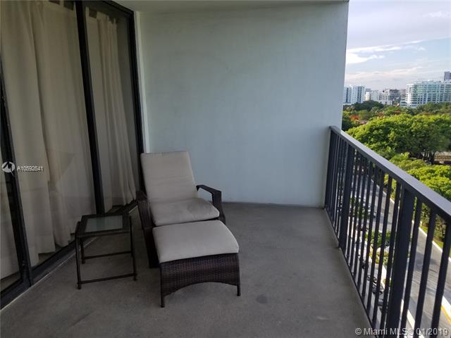1865 Brickell Ave, Miami. FL 33129, Brickell Place I #A1207, Brickell, Miami A10592641 image #7