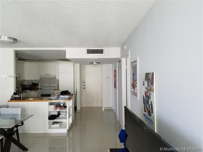 1865 Brickell Ave, Miami. FL 33129, Brickell Place I #A1207, Brickell, Miami A10592641 image #8