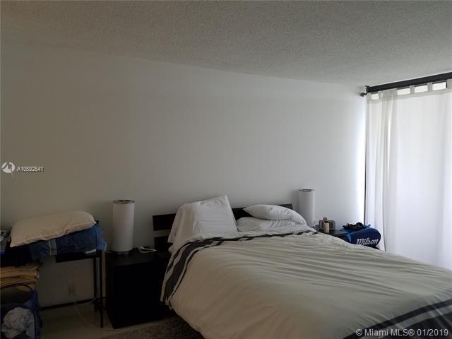 1865 Brickell Ave, Miami. FL 33129, Brickell Place I #A1207, Brickell, Miami A10592641 image #9