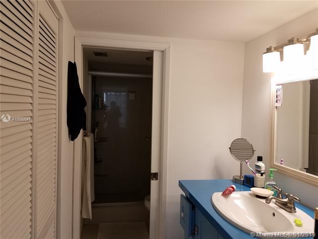 1865 Brickell Ave, Miami. FL 33129, Brickell Place I #A1207, Brickell, Miami A10592641 image #10