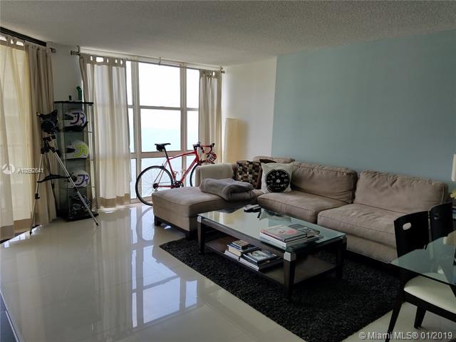 1865 Brickell Ave, Miami. FL 33129, Brickell Place I #A1207, Brickell, Miami A10592641 image #19