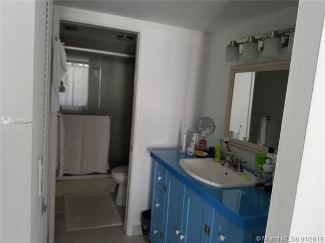 1865 Brickell Ave, Miami. FL 33129, Brickell Place I #A1207, Brickell, Miami A10592641 image #20
