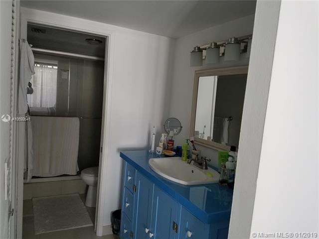 1865 Brickell Ave, Miami. FL 33129, Brickell Place I #A1207, Brickell, Miami A10592641 image #21