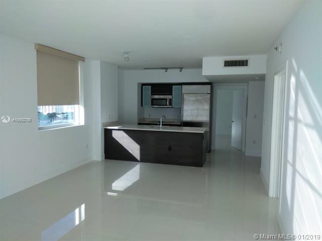 500 Brickell Avenue and 55 SE 6 Street, Miami, FL 33131, 500 Brickell #1510, Brickell, Miami A10592755 image #2