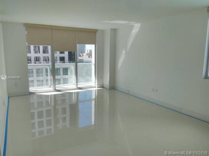 500 Brickell Avenue and 55 SE 6 Street, Miami, FL 33131, 500 Brickell #1510, Brickell, Miami A10592755 image #7