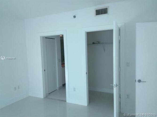500 Brickell Avenue and 55 SE 6 Street, Miami, FL 33131, 500 Brickell #1510, Brickell, Miami A10592755 image #9