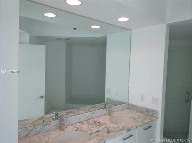 500 Brickell Avenue and 55 SE 6 Street, Miami, FL 33131, 500 Brickell #1510, Brickell, Miami A10592755 image #12