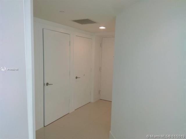 500 Brickell Avenue and 55 SE 6 Street, Miami, FL 33131, 500 Brickell #1510, Brickell, Miami A10592755 image #23