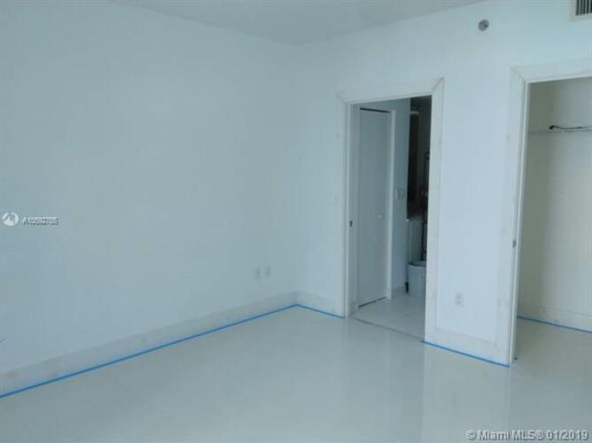 500 Brickell Avenue and 55 SE 6 Street, Miami, FL 33131, 500 Brickell #1510, Brickell, Miami A10592755 image #26