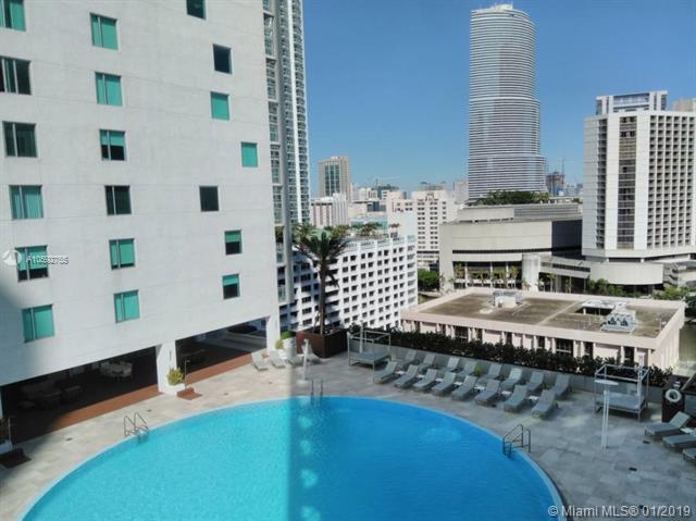 500 Brickell Avenue and 55 SE 6 Street, Miami, FL 33131, 500 Brickell #1510, Brickell, Miami A10592755 image #32