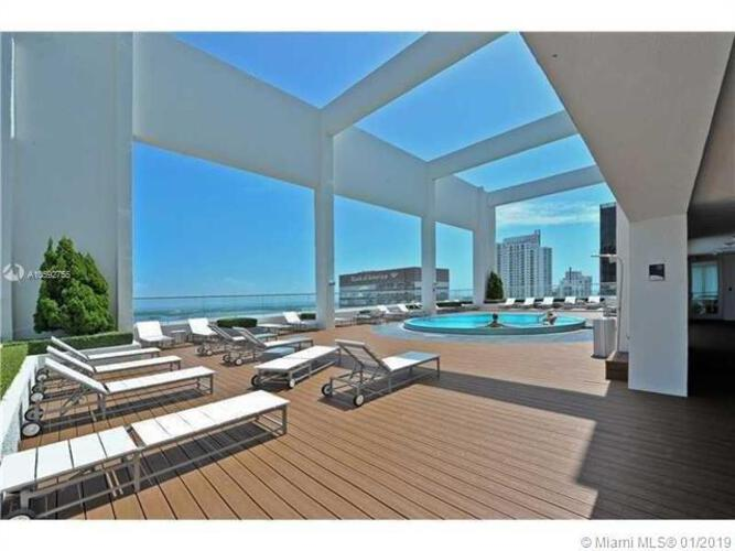 500 Brickell Avenue and 55 SE 6 Street, Miami, FL 33131, 500 Brickell #1510, Brickell, Miami A10592755 image #34