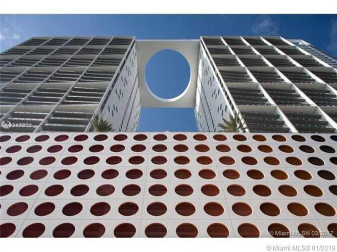 500 Brickell Avenue and 55 SE 6 Street, Miami, FL 33131, 500 Brickell #1510, Brickell, Miami A10592755 image #35