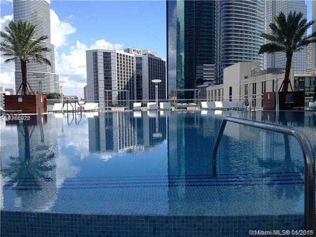 500 Brickell Avenue and 55 SE 6 Street, Miami, FL 33131, 500 Brickell #1510, Brickell, Miami A10592755 image #38