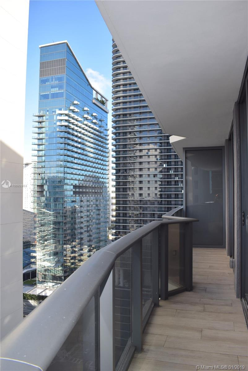 55 SW 9th St, Miami, FL 33130, Brickell Heights West Tower #2408, Brickell, Miami A10592803 image #5