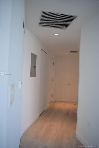 55 SW 9th St, Miami, FL 33130, Brickell Heights West Tower #2408, Brickell, Miami A10592803 image #6