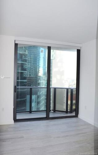 55 SW 9th St, Miami, FL 33130, Brickell Heights West Tower #2408, Brickell, Miami A10592803 image #7