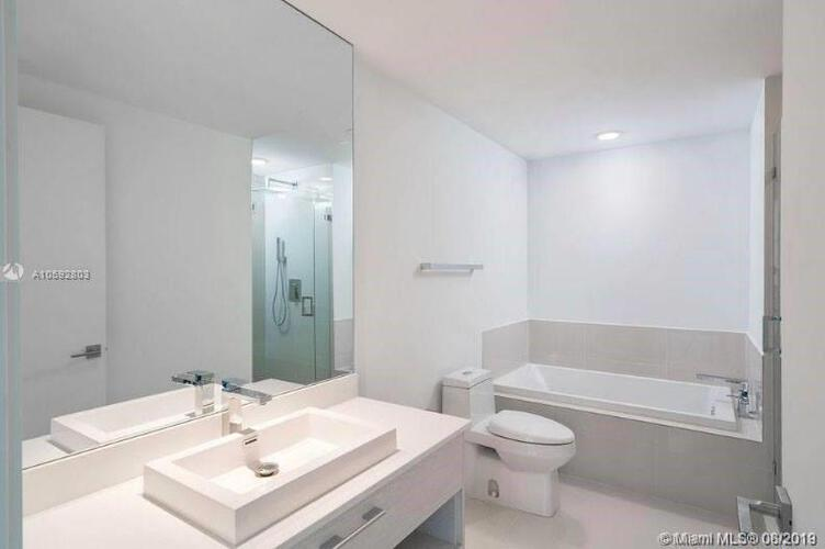 55 SW 9th St, Miami, FL 33130, Brickell Heights West Tower #2408, Brickell, Miami A10592803 image #10