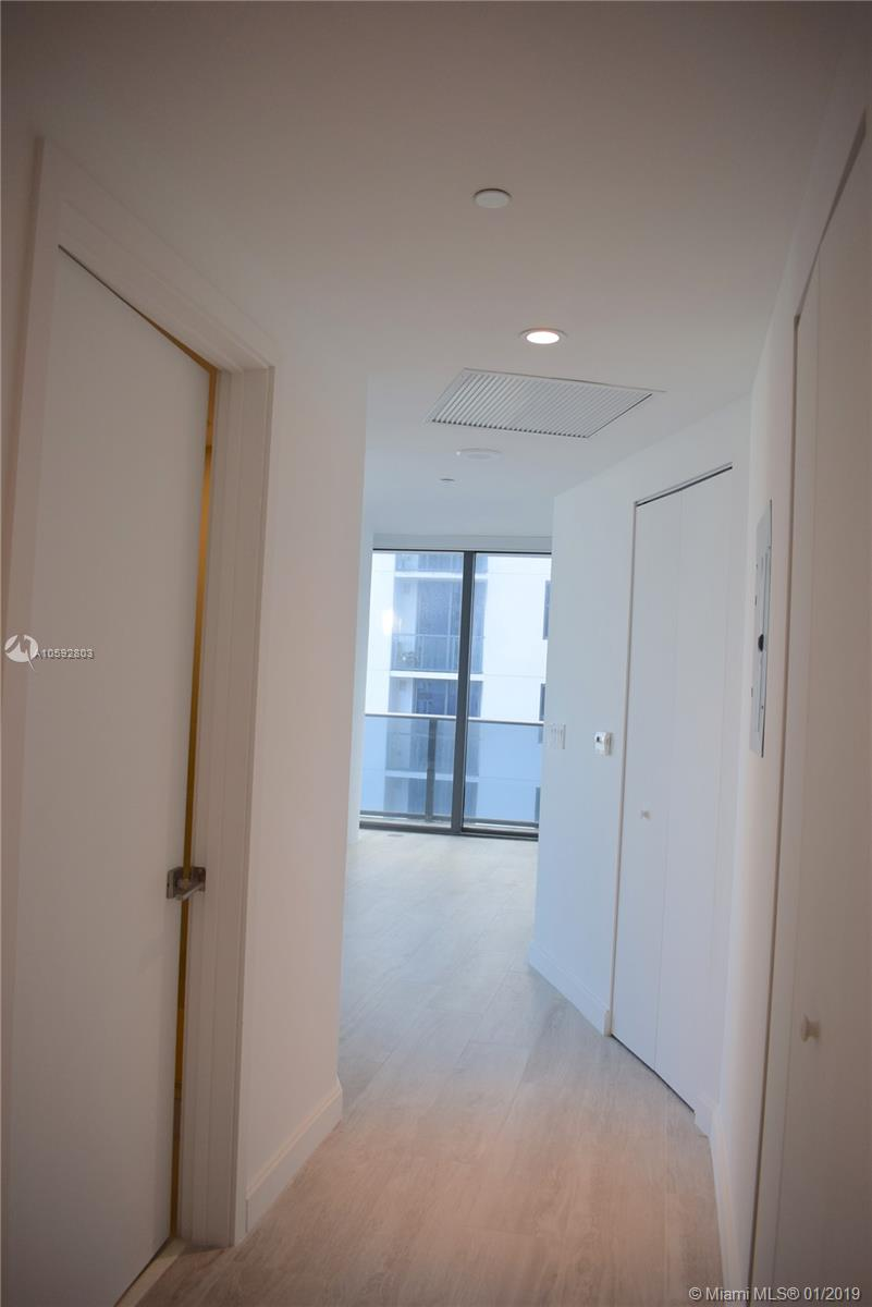 55 SW 9th St, Miami, FL 33130, Brickell Heights West Tower #2408, Brickell, Miami A10592803 image #11