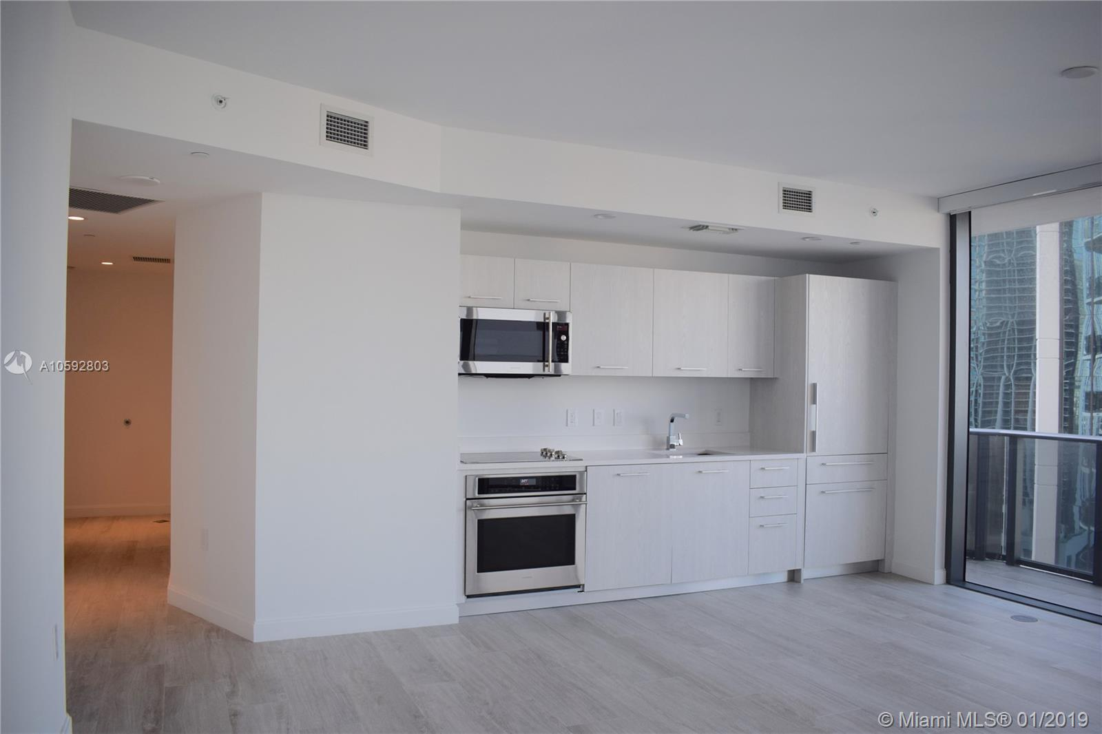55 SW 9th St, Miami, FL 33130, Brickell Heights West Tower #2408, Brickell, Miami A10592803 image #12