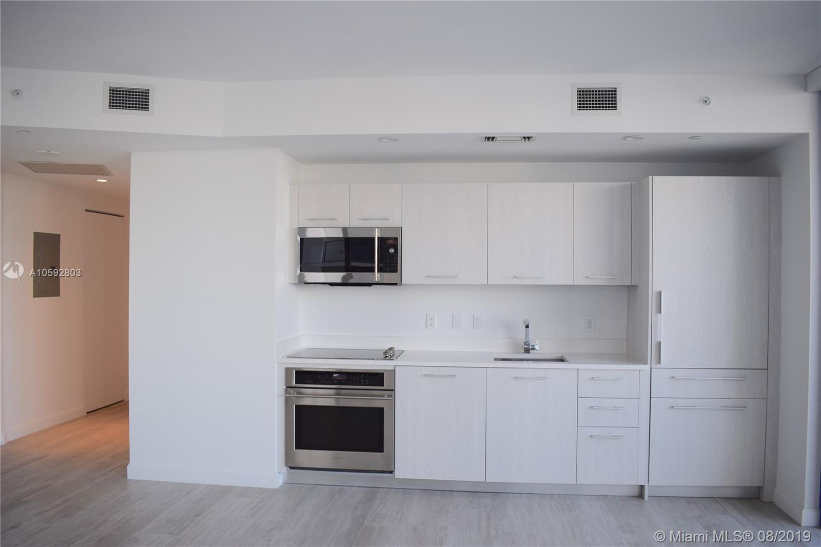 55 SW 9th St, Miami, FL 33130, Brickell Heights West Tower #2408, Brickell, Miami A10592803 image #13