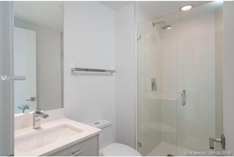 55 SW 9th St, Miami, FL 33130, Brickell Heights West Tower #2408, Brickell, Miami A10592803 image #15