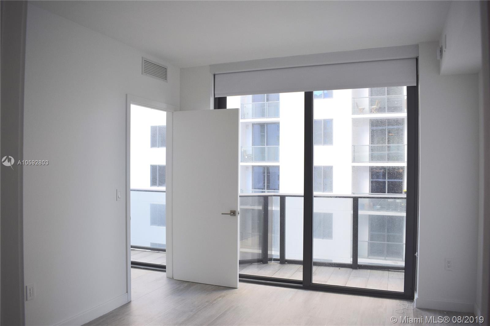 55 SW 9th St, Miami, FL 33130, Brickell Heights West Tower #2408, Brickell, Miami A10592803 image #16