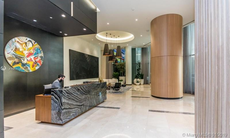 55 SW 9th St, Miami, FL 33130, Brickell Heights West Tower #2408, Brickell, Miami A10592803 image #18