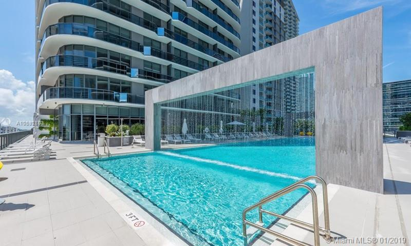 55 SW 9th St, Miami, FL 33130, Brickell Heights West Tower #2408, Brickell, Miami A10592803 image #20