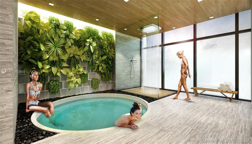 55 SW 9th St, Miami, FL 33130, Brickell Heights West Tower #2408, Brickell, Miami A10592803 image #23