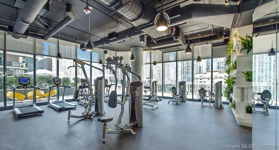 55 SW 9th St, Miami, FL 33130, Brickell Heights West Tower #2408, Brickell, Miami A10592803 image #25