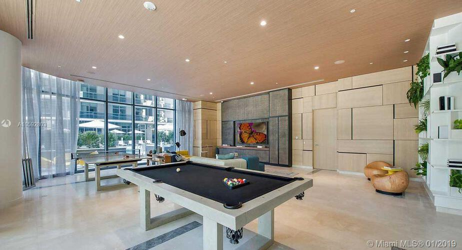 55 SW 9th St, Miami, FL 33130, Brickell Heights West Tower #2408, Brickell, Miami A10592803 image #29